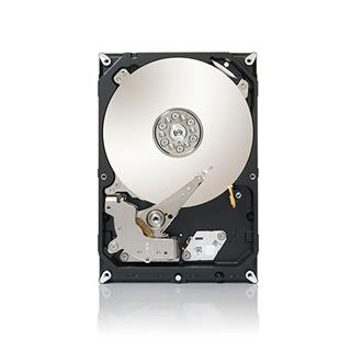 HD 3.5' SEAGATE BARRACUDA 3TB SATA 7200RPM RECERTIFIED